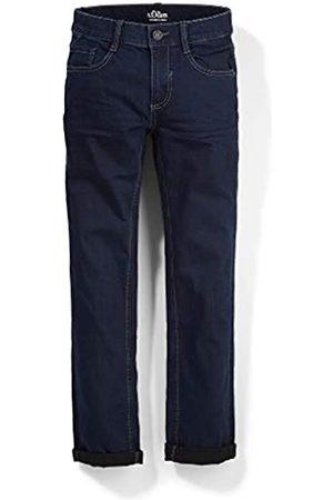 s.Oliver S.Oliver Junior Jungen 402.10.010.26.180.2058271 Slim Jeans