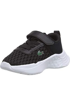 Lacoste Lacoste Jungen Unisex Kinder Court-Drive 0120 1 Sui Sneaker