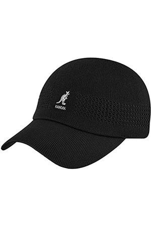 Kangol Herren Baseball Cap
