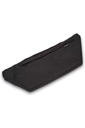 Samsonite Samsonite RFID Security Taille Gürtel (schwarz) - 91148-1041
