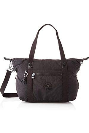Kipling Kipling Unisex-Adult ART Tote Bag