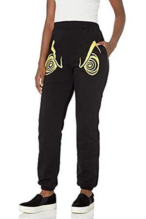 Disney Unisex-Erwachsene Sweatpants Jogginghose