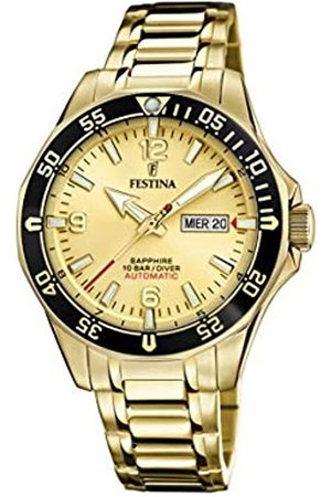 Festina Festina Klassische Uhr F20479/1
