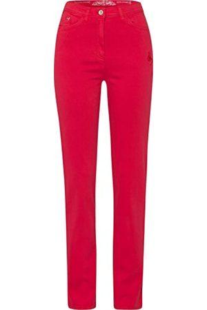 Brax Raphaela by Brax Damen Style Laura Twine Super Slim Jeans