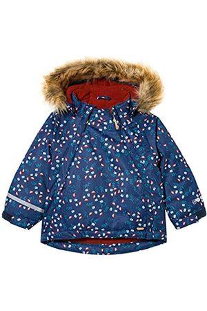Minymo MINYMO Girls Snow Herringbone Jacket