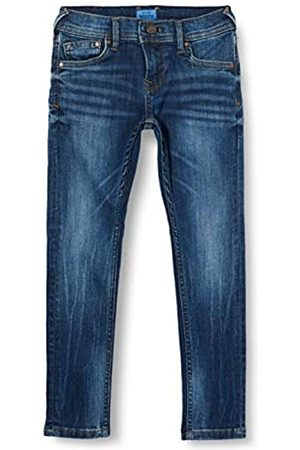 Pepe Jeans Pepe Jeans Jungen Finly Slim Jeans