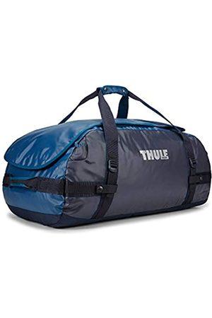 Thule Thule Sporttasche, L - 90L