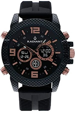 Radiant Sportuhr 8431242961927