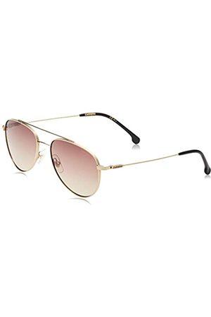 Carrera Unisex-Erwachsene 187/S Sonnenbrille