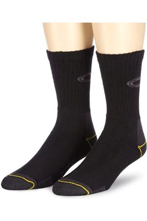 Camel Active Herren Socke 2 er Pack 6557 boot socks 2 pack