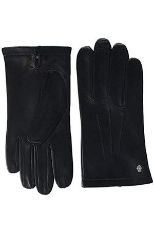 Roeckl Herren New Gentlemen Handschuhe