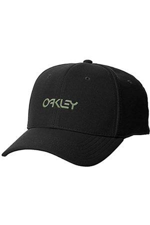 Oakley Unisex-Erwachsene 6 Panel METALLIC Hut