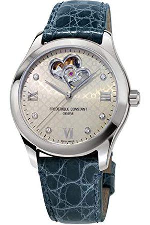 Frederique Constant Frederique Constant Automatic Watch FC-310LGDHB3B6
