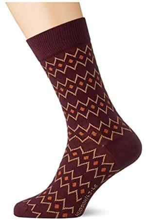 Hudson Herren Chimney Socken