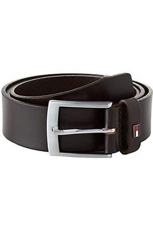 Tommy Hilfiger Herren Adan Leather 3.5 Gürtel