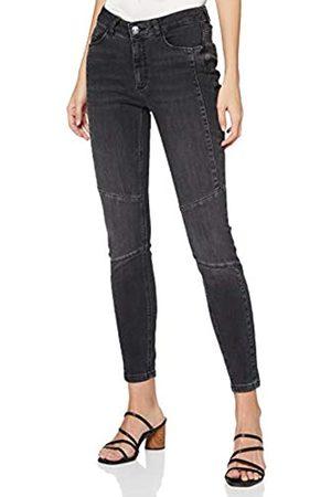 Comma, Damen 603.16.012.26.180.2061846 Jeans