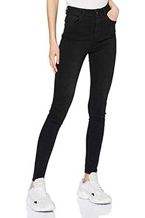 Superdry Superdry Damen HIGH Rise Skinny Jeans