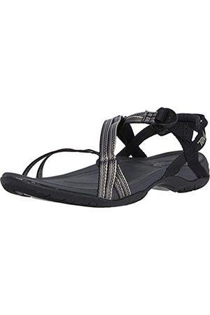 Teva Damen SIRRA Sandale
