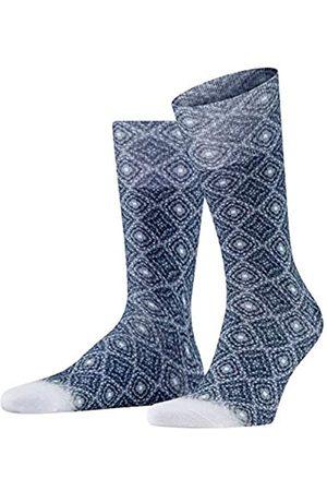 Falke Herren Mesmerized Socken
