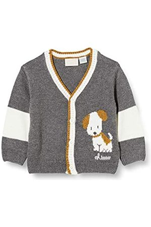 chicco Chicco Baby-Jungen Cardigan Strickjacke