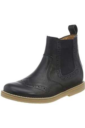 Froddo Froddo G3160119 Unisex-Child Chelsea Boot