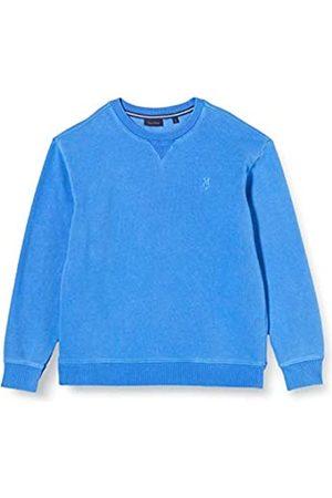 Marc O' Polo Marc O' Polo Kids Jungen 1/1 Arm Sweatshirt