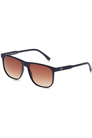 Lacoste Lacoste Unisex L922S Sunglasses