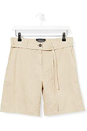 Marc O' Polo Marc O'Polo Damen M04064515037 Shorts