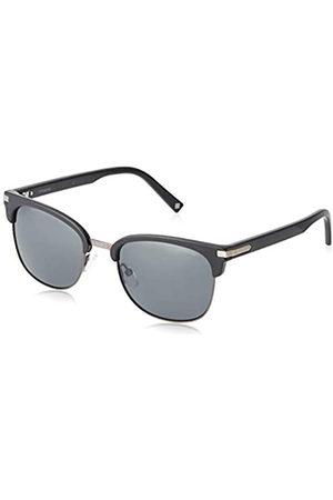 Polaroid Polaroid Herren Pld 2076/S Sonnenbrille
