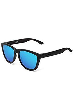 Hawkers HAWKERS · ONE · Carbon Black · Sky · Herren und Damen Sonnenbrillen