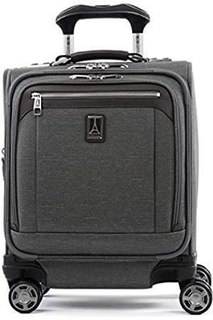 Travelpro Travelpro Platinum Elite-Tragetasche mit USB-Anschluss (Grau) - 4091813-05