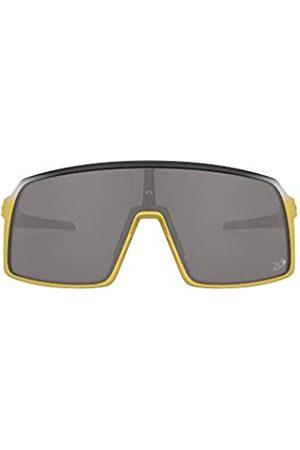 Oakley Oakley Herren OO9406 Sonnenbrille