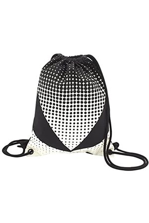 Toito Wear Toito wear Gymbag, Polyester, Dot Gradient'' Turnbeutel, 43 cm