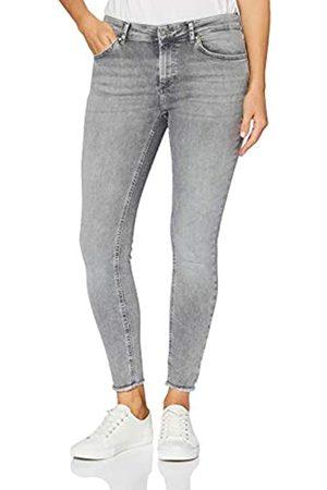 Carmakoma Damen CARWILLY Life REG SK ANK JN REA0918 NOOS Jeans