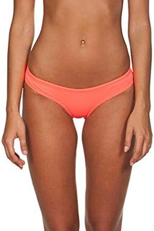 Arena Damen Rulebreaker Unique Brief Bottoms Athletic Sport Swimsuit for Women Bikini-Unterteile