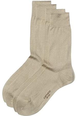 Camano Herren Socke 2-er Pack, 4303