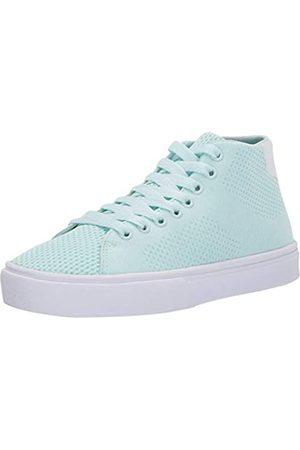 Etnies Damen Alto W's Skate-Schuh