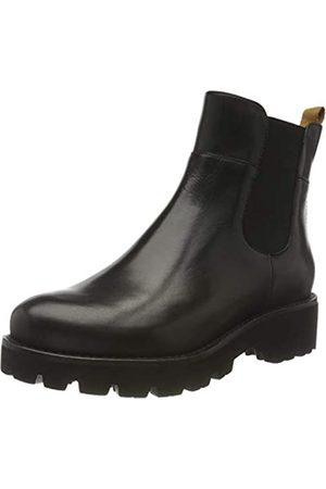 Gerry Weber Gerry Weber Shoes Damen Jale 32 Chelsea-Stiefel