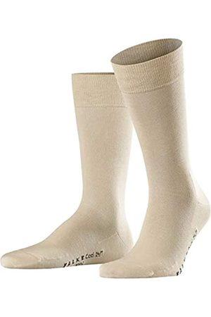 Falke Cool Herren 24/7 M SO Socken, Blickdicht
