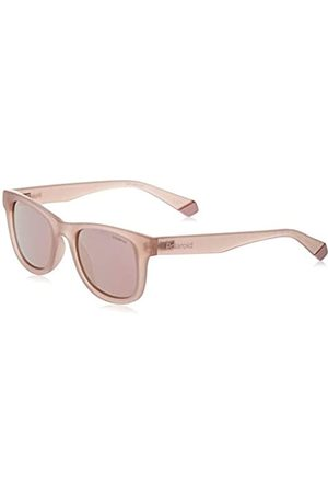 Polaroid KIDS Unisex-Erwachsene PLD 8009/N/NEW Sonnenbrille
