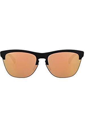 Oakley Oakley Herren 0OO9374 Sonnenbrille