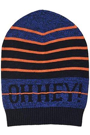 s.Oliver Junior Jungen 404.12.009.25.272.2040034 Beanie-Mütze