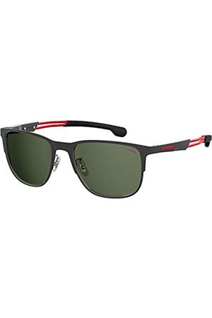 Carrera Carrera Herren 4014/Gs Sonnenbrille