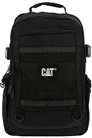 Caterpillar Unisex-Adult 83393-01 Backpack