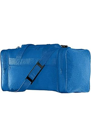 Augusta Sportswear Augusta Sportswear 417 (Blau) - 417