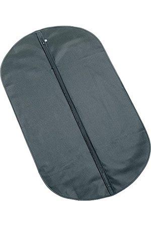 GoTravel Go Travel 2665403031 - Gotravel Tasche für The Suiter