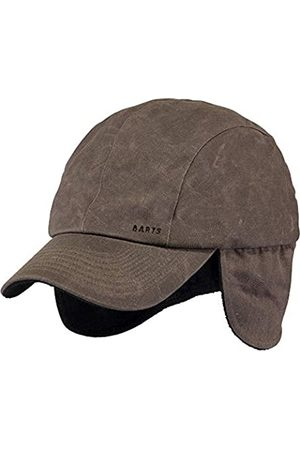 Barts Unisex Active Cap Baskenmütze