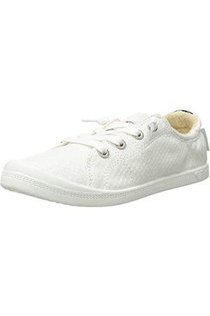 Roxy Roxy Damen Bayshore Slip on Shoe Sneaker Turnschuh