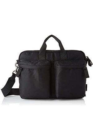 Marc O' Polo Herren Louin Business Bag M