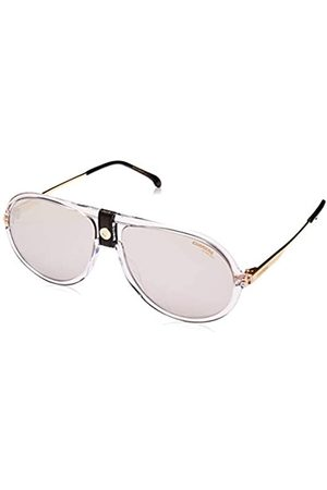 Carrera Carrera Herren 1020/S Sonnenbrille